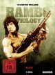 Rambo Trilogy - Special Edition