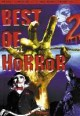 Best of Horror - Band 2