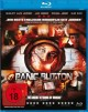 Panic Button  (blu-ray)
