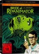 Bride of Re-Animator - Limited Mediabook Edition (DVD+blu-ray)