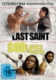 Urban Movie Double Feature: The Last Saint/God Loves The Fighter