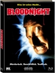 Bloodnight - Uncut Mediabook Edition  (DVD+blu-ray) (A)