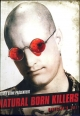 Natural Born Killers - Directors Cut Mediabook Edition  (DVD+blu-ray) (A)