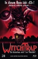 Witchtrap - Uncut Limited Edition  (DVD+blu-ray) (A)