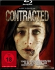 Contracted - Uncut Edition  (blu-ray)