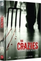 Crazies, The (2010) - Uncut Mediabook Edition  (DVD+blu-ray) (A)