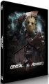 Crystal Lake Memories - Limited Mediabook Edition  (blu-ray) (A)