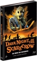 Dark Night of the Scarecrow - Uncut Mediabook Edition  (DVD+blu-ray) (A)
