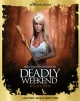 Deadly Weekend - Unrated - Limited Gold Edition  (blu-ray)