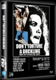 Dont Torture A Duckling - Uncut Edition  (blu-ray)