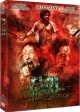 Evil 2 - In the Time of Heroes - Uncut Mediabook Edition  (DVD+blu-ray) (A)