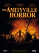 Amityville Horror - Limited Mediabook Edition  (DVD+blu-ray) (A)