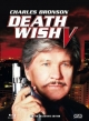Death Wish 5 - The Face of Death - Uncut Mediabook Edition  (DVD+blu-ray) (A)
