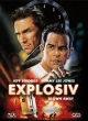 Explosiv - Blown Away - Limited Mediabook Edition  (DVD+blu-ray) (A)