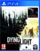 Dying Light - Uncut Edition  (PS4)