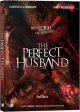 Perfect Husband, The - Uncut Mediabook Edition  (DVD+blu-ray) (A)