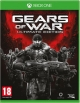 Gears of War - Ultimate Edition  (XBoxONE)