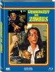 Grossangriff der Zombies - Uncut Mediabook Edition (DVD+blu-ray) (A)