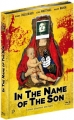 In the Name of the Son - Sprich dein Gebet - Uncut Mediabook  (DVD-blu-ray)