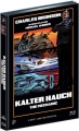 Kalter Hauch - Limited Mediabook Edition  (DVD+blu-ray) (A)