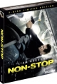 Non-Stop - Limited Mediabook Edition  (DVD+blu-ray)