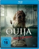 Ouija Experiment 4 - Dead in the Woods  (blu-ray)