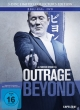 Outrage Beyond - Limited Mediabook Edition  (DVD+blu-ray)