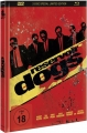 Reservoir Dogs - Limited Mediabook Edition  (DVD+blu-ray)