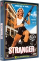 Stranger - W�ste der Gesetzlosen - Uncut X-Cellent Collection