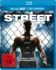 Street - Get Ready To Fight 3D  (3D blu-ray)
