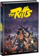 Riffs 1-3 Trilogy, The - Limited Uncut Edition (B)