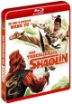 Todeslied des Shaolin, Das - Uncut Edition  (blu-ray)