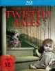 Tom Holland's Twisted Tales  (blu-ray)