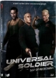 Universal Soldier - Day of Reckoning - Uncut Mediabook  (DVD+3D/2D blu-ray) (A)