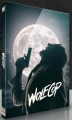 WolfCop - Limited Mediabook Edition (DVD+blu-ray) (A)