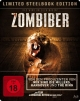 Zombiber - Limited Steelbook Edition  (blu-ray)