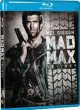 Preview: Mad Max 1-3 Trilogie - Uncut Edition  (blu-ray)