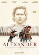 Preview: Alexander