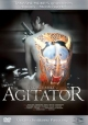 Preview: Agitator