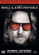 Preview: Big Lebowski, The - Special Edition