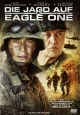 Mobile Preview: Jagd auf Eagle One, Die