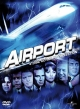 Preview: Airport - 4 Disc Ultimate Collection