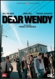 Preview: Dear Wendy - Deluxe Edition