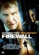 Preview: Firewall