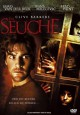 Preview: Seuche, Die - Clive Barker
