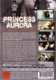 Preview: Princess Aurora - Special Edition