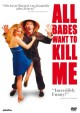 Preview: All Babes Want to Kill Me