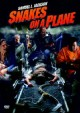 Preview: Snakes on a Plane