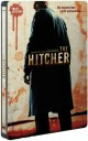 Preview: Hitcher, The - Deluxe Steelbook Edition
