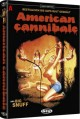 Preview: American Cannibale